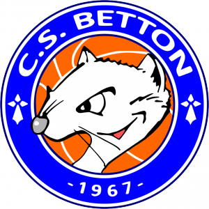 BETTON CS